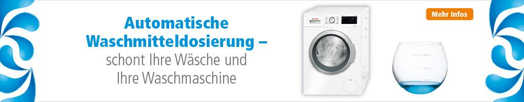 Schalldämmmatte Waschmaschine waschmaschine einfamilienhaushalt - günstig kaufen