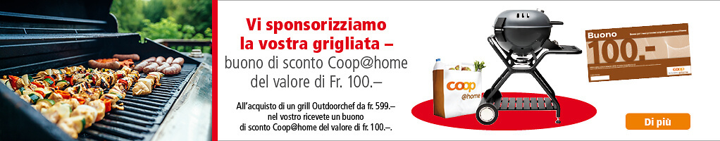 Coop at home Outdoorchef Gril 1022x200 I