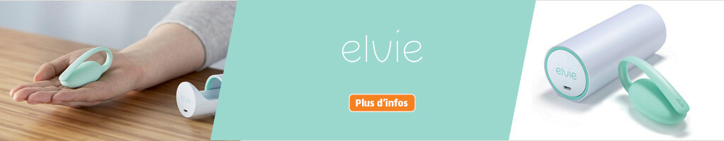 Rubrik Header - perm - Elvie Beckenbodentrainer