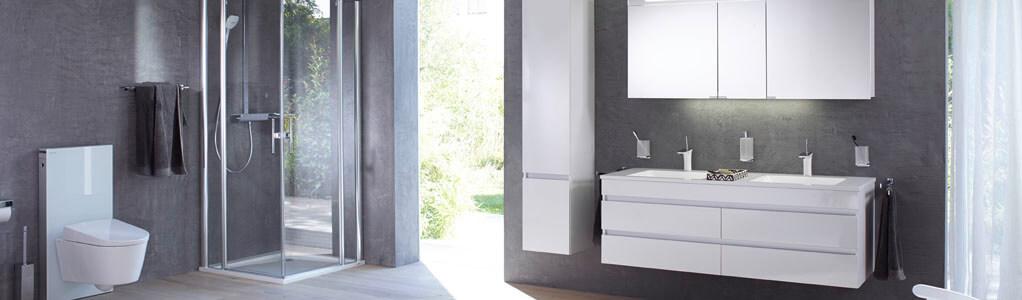 Cuisines et salles de bains - Boutique en ligne Fust pour ...