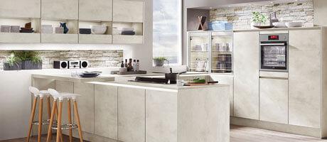 Unser Küchensortiment Fust Online Shop Für Elektrogeräte