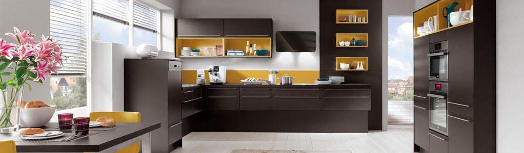 Mobili per la cucina Fust | FUST cucina e bagno