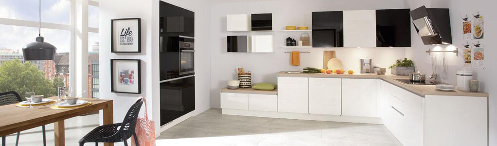 Mobili per la cucina fust fust cucina e bagno - Imitazioni mobili design ...