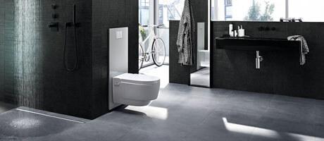 Fust Badezimmer | Innovative Badezimmer Trends Fust Kuche Bad