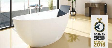 Badewanne Dusche Fust Küche Bad