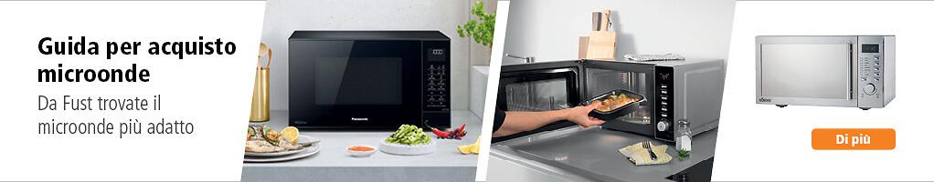 Elettrodomestici Da Cucina Fust Online Shop