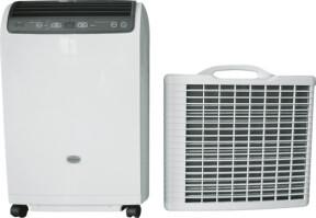 66ff958acd200 Climatiseur  systèmes Split avec une unité extérieure