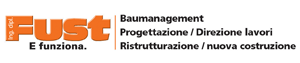 logo_baumanagement_web_it