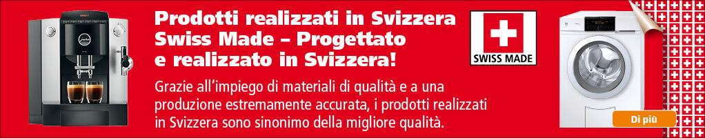 Forni norma eu 60 cm a prezzi bassi for Domestica in svizzera