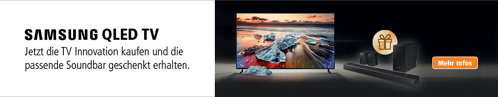Samsung QLED Launch 1022x200 D