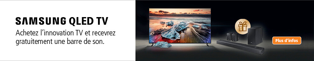 Samsung QLED Launch 1022x200 F