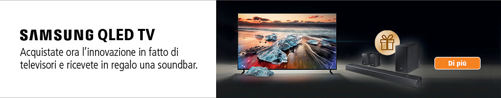 Samsung QLED Launch 1022x200 I