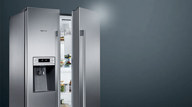 Siemens Kühlschrank Groß : Siemens kühlschrank aktionen fust