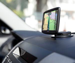 Tomtom Navigationsgerate Fust Online Shop