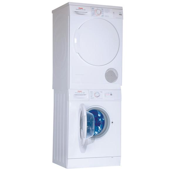 Offerta set torre di lavaggio - a prezzi bassi