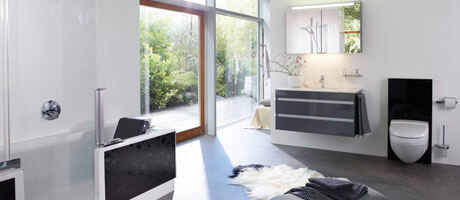 Badezimmer Mit Beratung Badezimmer Ideen Von Fust