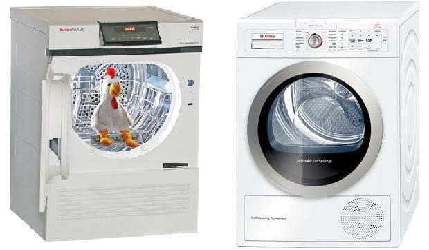 guide pour s che linge condensation ou pompe chaleur. Black Bedroom Furniture Sets. Home Design Ideas