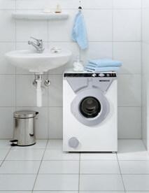 High Quality Waschmaschine Badezimmer