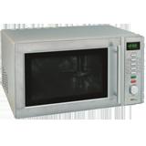 Cucinare, cuocere al forno e al microonde - a prezzi bassi Fust.ch