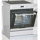 Elettrodomestici da cucina - Fust Online Shop