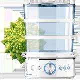 Kochen backen und mikrowellen g nstig kaufen for Friteuse fust